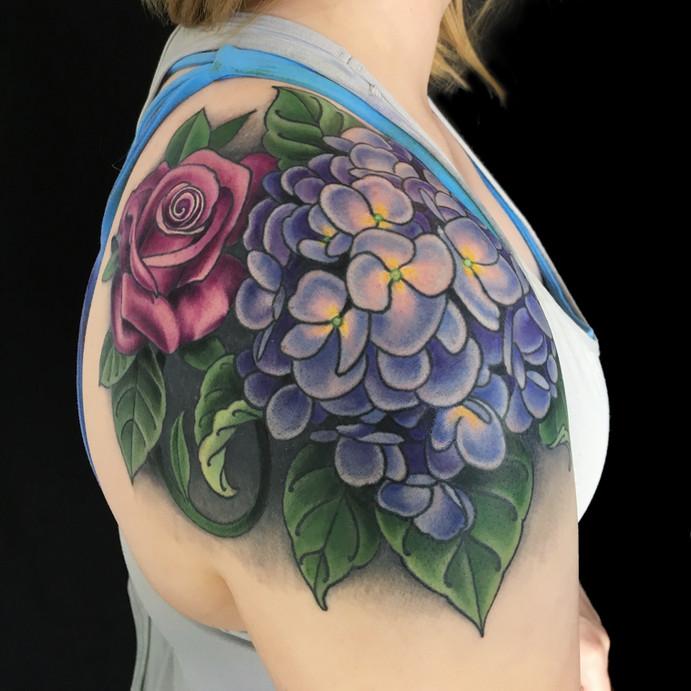 Floral Shoulder Tattoo.jpg