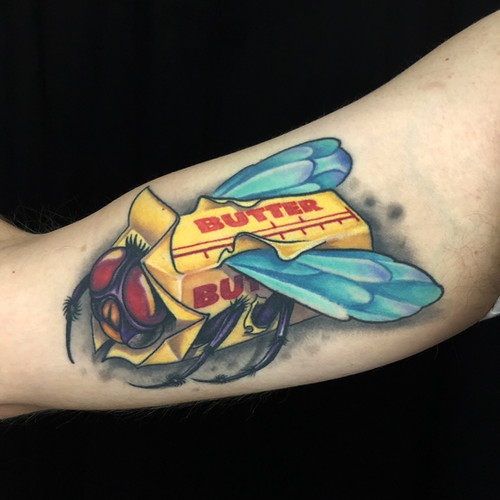 Butterfly Tattoo.jpg