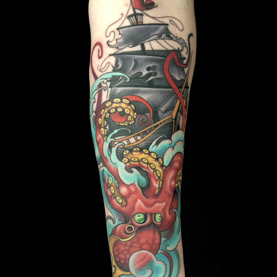 Kraken & Ship Tattoo.jpg