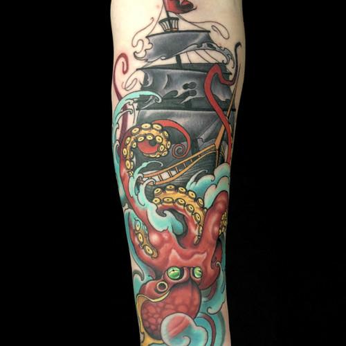 Kraken & Ship Tattoo.jpg