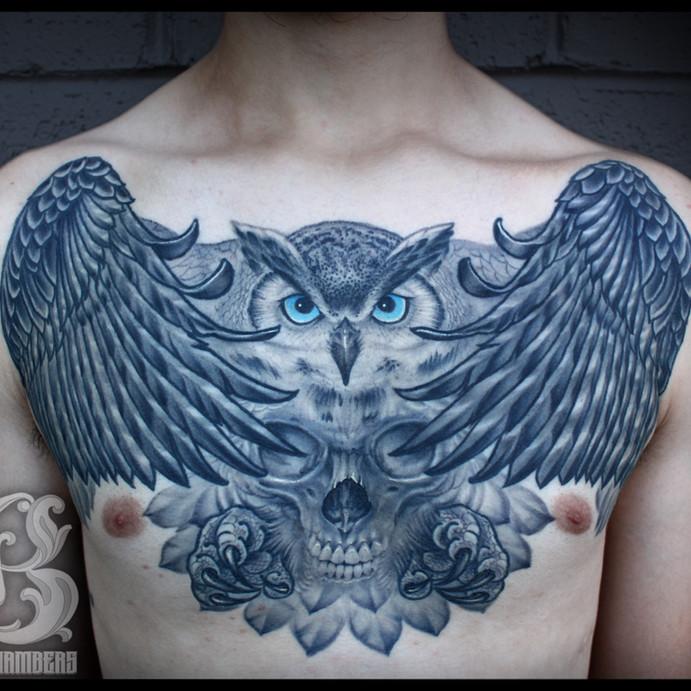 owl chest.jpg