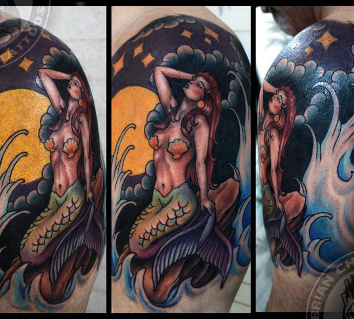 mermaid trad.jpg