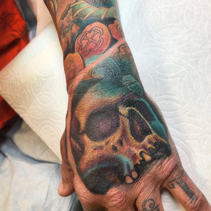 Hand Skull Tattoo.jpg