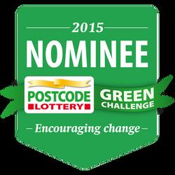 Nominee_Green challengeLogo