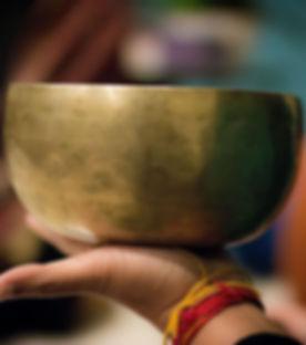 Photo credit: Rupa Chaturvedi
