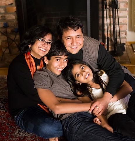 Gai Family.jpg