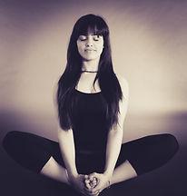 Meditating teen.jpeg