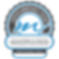 IMTA-CMT-P Logo.png