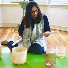 Shazia alchemy bowls 2.PNG