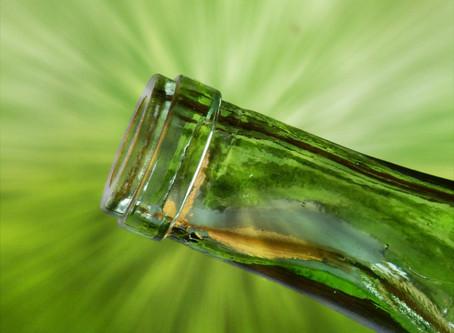 Identificación de cuellos de botella en los procesos con Teoría de las Restricciones