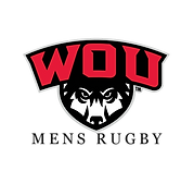 WOU+Logo.png