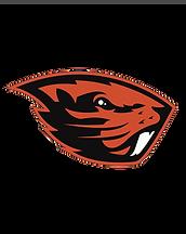 OSU+Logo.png