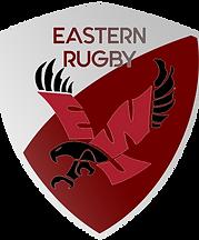 EWU+Logo.png