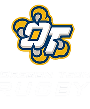 OIT+Logo.png