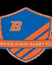 BSU+Logo.png