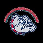 GU+Logo.png