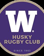 UW+Logo.png