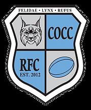 COCC+Logo.png