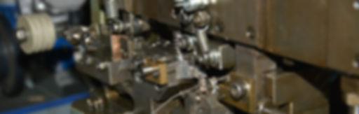 Macchinario per produzione gioielli i Argento, Fabbrica Gioielli, Porduzione gioielli Arezzo