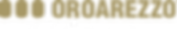 oroarezzo 2018, Anastasia SRL produzione gioielli argento