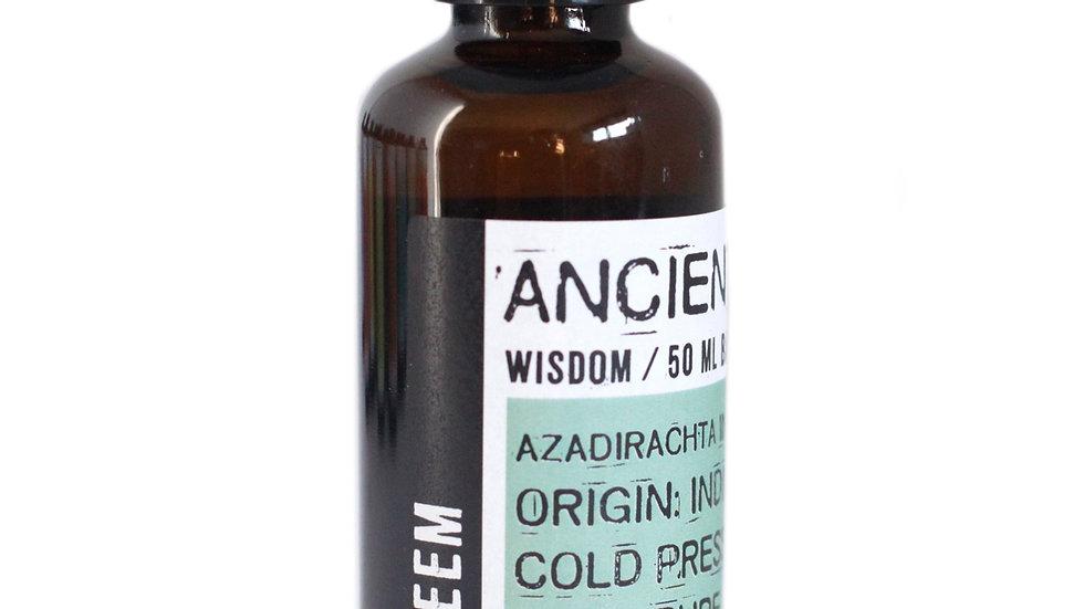 Neem Oil - 50ml