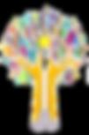 earth web logo_edited_edited.png