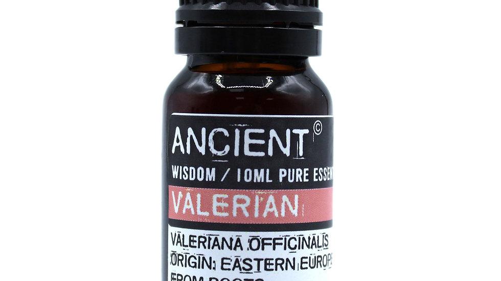 Valerian Essential Oil 10ml