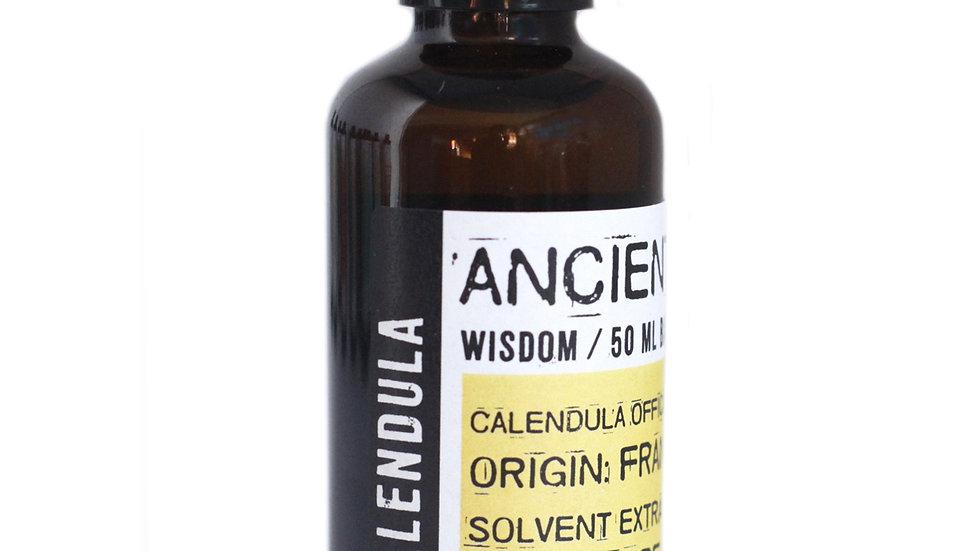 Calendula Oil - 50ml