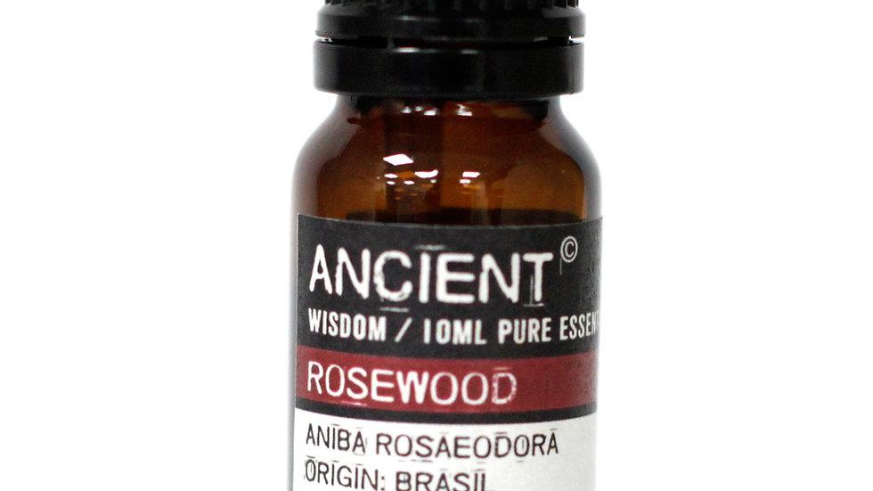 10 ml Rosewood Essential Oil