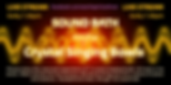 fb event sound bath - red.png