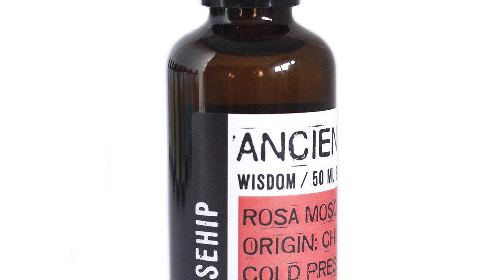 Rosehip Oil - 50ml