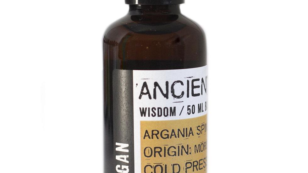 Argan Oil - 50ml