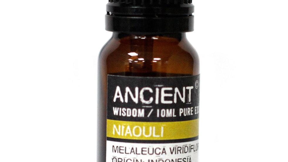 10 ml Niaouli Essential Oil