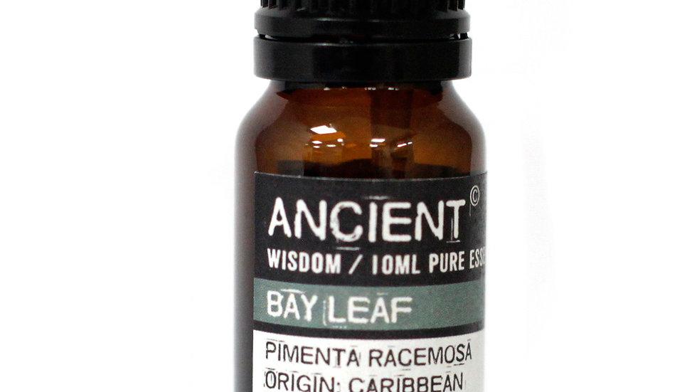 10 ml Bay Leaf Essential Oil