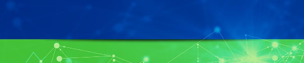 ARCAT_XP_Site26.png