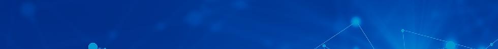 ARCAT_XP_Site21.png