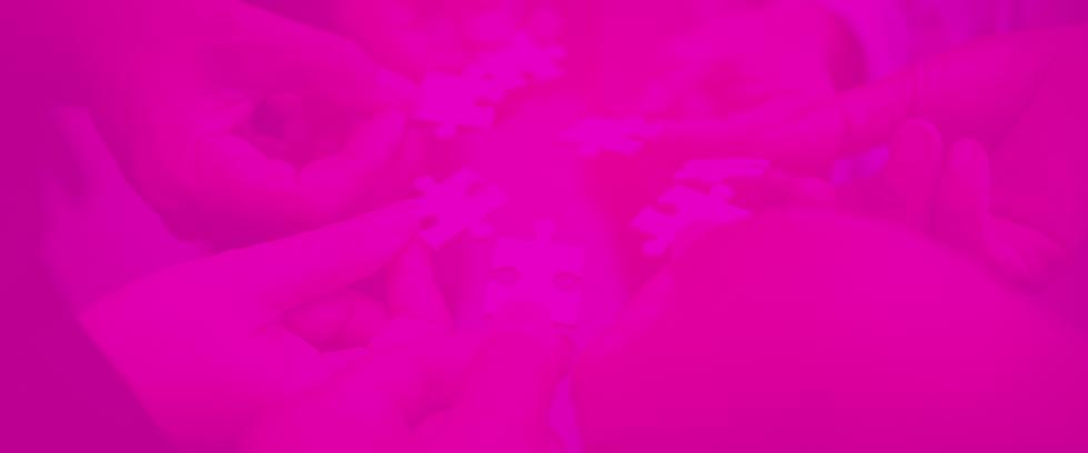 ARCAT_XP_Site5.png