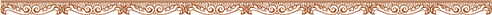 long-red-border.png