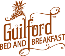 GBNB-logo-outlines_edited.png