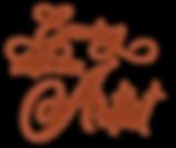 EWAA-logo-vertical.png