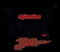 RN-logo-w-tagline.png