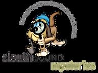 SHM-color-logo.png