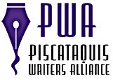 PWA-LOGO-final.jpg