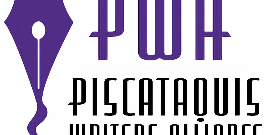 Piscataquis Writers Alliance - TBD