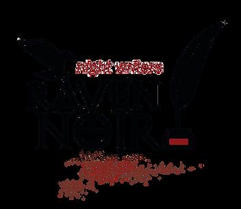 RN-logo-w-tagline-small.png