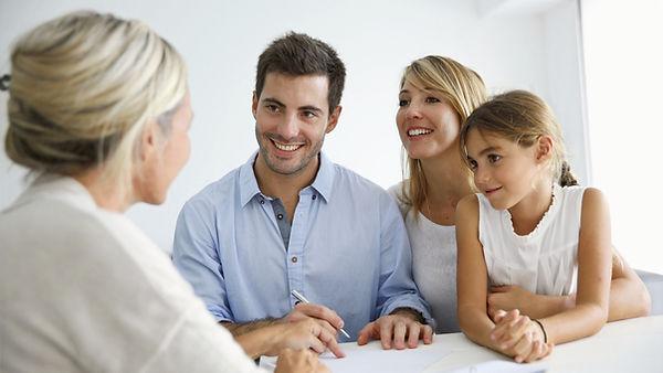 ms-estate-planning-family-scaled_edited_edited.jpg