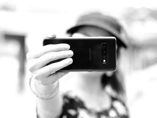 Quantas fotos podem ser usadas contra você?