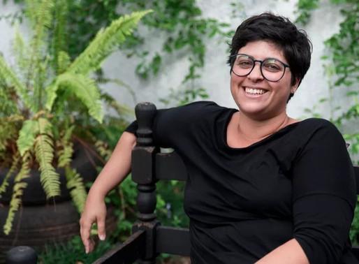"""""""Ser mãe é ambiente fértil de violência no Brasil"""""""