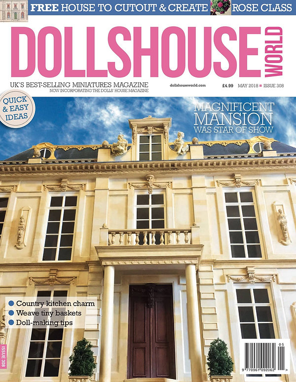 DollsHouse World Magazine Cover.jpg