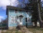 farmhouse908.png